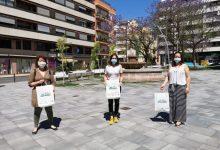 El Pacte Territorial per l'Ocupació de la Plana Baixa inicia el repartiment de material d'higiene a l'hostaleria