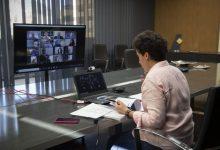 Onda ultima el gran pacto 'Tots per Onda' con una inversión histórica de 6,3 millones de euros