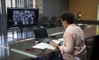 Onda ultima el gran pacte 'Tots per Onda' amb una inversió històrica de 6,3 milions d'euros