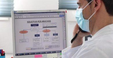 El rastreig: la clau per a la detecció precoç del coronavirus