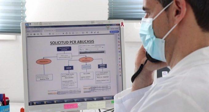 Els centres de salut de diversos municipis tan sols atendran urgències hui
