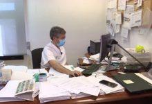 Sanitat habilita un telèfon addicional per a sol·licitar cita telemàtica amb el centre de salut