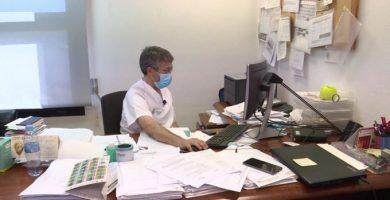 Sis centres de salut castellonencs obriran a les vesprades aquest estiu
