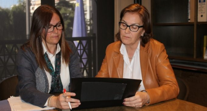 L'Ajuntament de Borriana retarda el cobrament dels principals impostos municipals