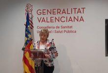 Castelló torna a registrar 0 morts per coronavirus en les últimes hores