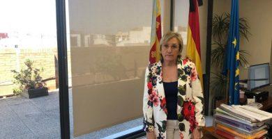La Conselleria de Sanitat sol·licita al Ministeri el pas de la Comunitat Valenciana a la fase 2