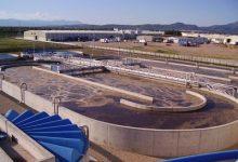 Vinaròs analitzarà la presència de coronavirus a les aigües residuals