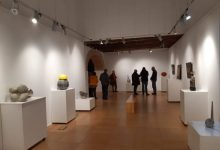 Benicarló convoca el Concurs Local de Primavera de Dibuix i Pintura de 2021
