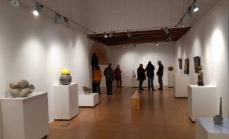 El Mucbe de Benicarló abre sus puertas coincidiendo con el Día Mundial de los Museos