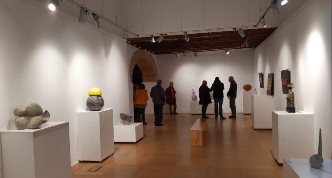 """L'exposició """"Terra d'Ibers"""" exhibirà la colecció de fons arqueològics del Mucbe"""