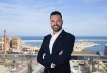 Vinaròs s'erigeix com a guanyador del Concurs de Regeneració Urbana