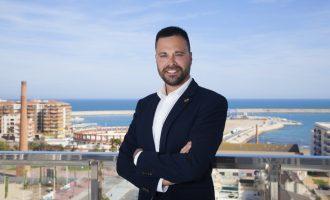 Vinaròs se alza como ganador del Concurso de Regeneración Urbana