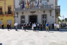 Aquests són els 10 pobles amb més casos de coronavirus a Castelló