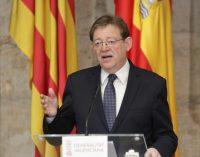 Toc de queda contra la COVID: Quan comença a Castelló?