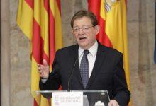 Castelló comença la seua desescalada