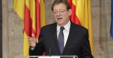 Bares, restaurantes y gimnasios continuarán cerrados hasta el 1 de marzo en Castellón