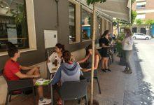 La justícia desestima el recurs per a obrir l'hostaleria en la Comunitat Valenciana