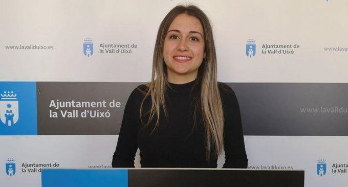 La Vall d'Uixó reabre el plazo para solicitar la bonificación del recibo de agua para personas jubiladas o pensionistas