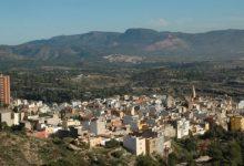 Grups polítics i associacions de l'Alcora renuncien a les seues subvencions per destinar-les a la lluita contra el covid
