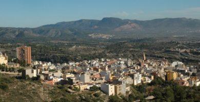 Sanitat activa l'alerta taronja per calor alta en les comarques de Castelló