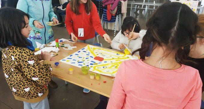 Castelló amplia les escoles de matí i vesprada a més centres i n'incrementa el personal per a afavorir la conciliació