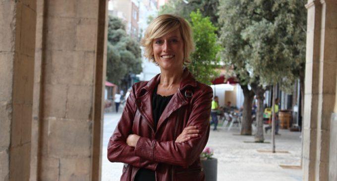 Els balcons de Castelló, aparadors de les millors imatges del confinament gràcies a PhotoEspaña