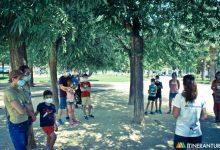 Transició Ecològica organitza aquest diumenge una ruta de senderisme i una plantació en el paratge de la Magdalena