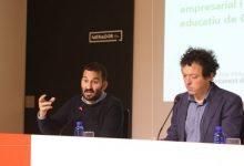 Educació obre una nova secció de l'EOI de Castelló al Grau