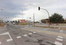 Castelló impulsa obres per valor de més de 15 milions d'euros durant l'estat d'alarma