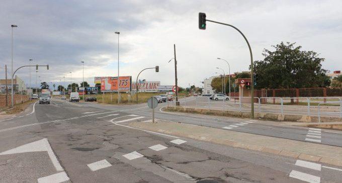 La Comunitat Valenciana registra 20 nous brots de coronavirus