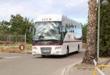 Onda licita el servei de transport públic amb ampliació de parades, vehicles sostenibles i geolocalització
