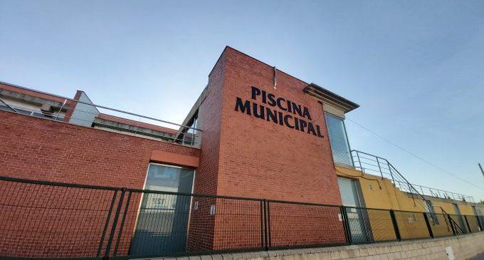 Onda realitzarà millores en les piscines municipals i baixarà les seues tarifes