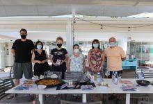Castelló promou el producte local i el turisme gastronòmic amb les jornades de polp i sépia