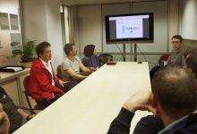 Participación redefine las ayudas a asociaciones de Castelló para combatir los consecuencias del Covid