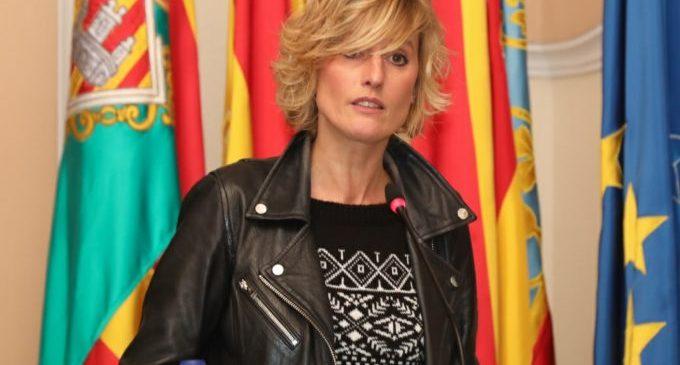 Castelló se situa entre les ciutats pioneres a crear un Pla Municipal de Diversitat Sexual