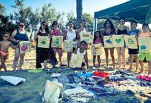 Celebrem amb la Natura organitza aquest diumenge una jornada de neteja a la platja del Serradal