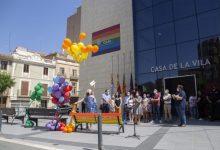 Onda celebra el Dia de l'Orgull LGTBI i reivindica la igualtat real i la llibertat individual dels ciutadans