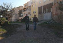 L'Ajuntament de la Vall d'Uixó rep 208.000 € per a contractar a 138 persones de l'atur agrari