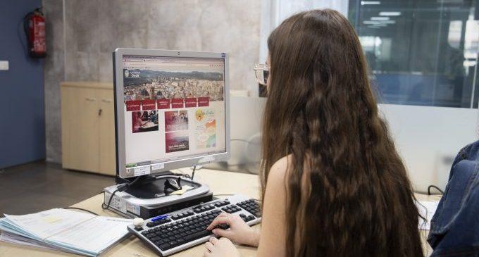 L'Ajuntament d'Onda ofereix 11 ocupacions per a col·lectius de difícil inserció laboral durant l'estiu