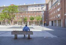 La Generalitat inicia la construcció d'habitatges en Tomás i Valent de Borriana