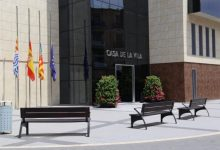 Onda denuncia que el deute de Generalitat i Govern ascendirà als 200 euros per onder durant 2020
