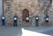 L'Ajuntament de Borriana presenta la programació del Dia de l'Orgull