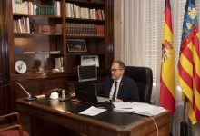 La Diputació aconsegueix el major avançament de tresoreria als municipis de l'última dècada