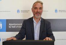 La Vall d'Uixó organiza un concurso de diseño de mascarillas contra la COVID-19