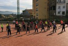 L'Alcora ofereix espais públics a l'aire lliure a empreses dedicades a l'activitat física