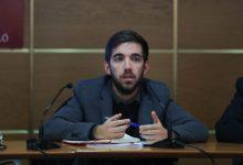 Castelló demana al Consell una subvenció per millorar la gestió de l'aigua de pluja i reduir la contaminació en la mar