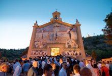 L'Alcora celebrarà les Festes del Crist a l'agost adaptant-se a la pandèmia