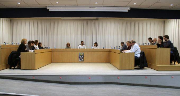L'Ajuntament de l'Alcora contractarà un servei d'assessorament ambiental