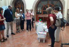 La Diputació de Castelló subvencionarà 27 organitzacions per a activar el mercat de treball mitjançant accions socials innovadores