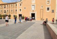 Benicarló reparteix 15.339 mascaretes per a persones adultes en 8 dies